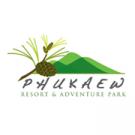 Phukaew Resort