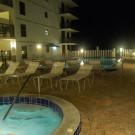 Cape Winds Resort