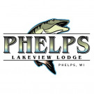 Phelps Lakeview Lodge