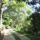Lagoa Seca Hotel Rural