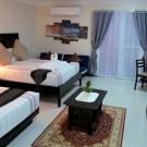 Venezia Suites - Resort & Hotel Panglao