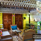 HOTEL CASA MAYA HOLBOX