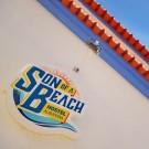Son of a Beach Hostel