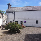 The Valley House Hostel & Bar