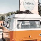 Salema Eco Camp