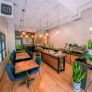 Draper Startup House Chiang Mai