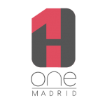 Hostel One Madrid