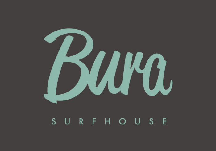 Bura Surfhouse