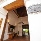 Bioma Boutique Hotel