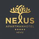 Nexus Apartmanhotel Heviz