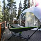 Clear Sky Resort - Glacier