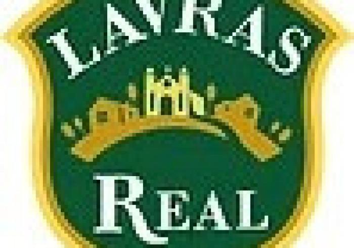 Lavras Real