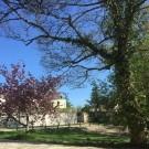 Domaine Plessis Gallu
