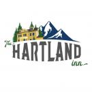 The Hartland Inn