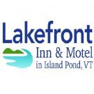 Island Pond Country Inn