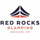 Red Rocks Glamping