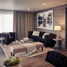 Mathias Boutique Apartments