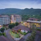 Hillside Residence Khaoyai