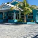 Hideaways at Palm Bay Exuma