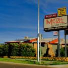 Motel Myall