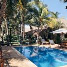 Hotel Paredon Surf House