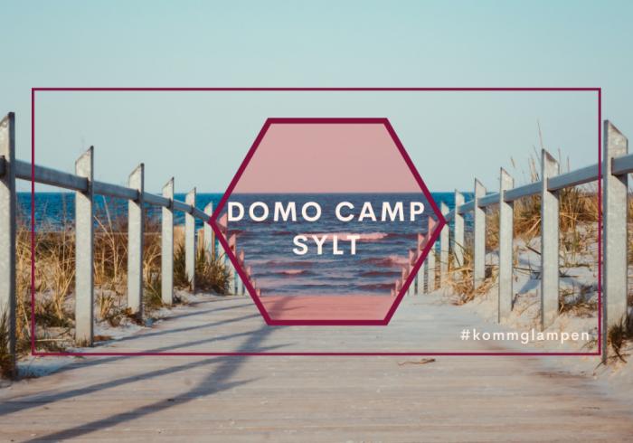 DOMO CAMP SYLT