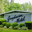 Grayhaven Motel