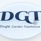 Dingle Garden Townhouse
