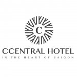 C Central Hotel