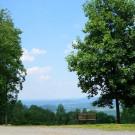 Lydia Mountain