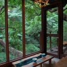 Treeful Treehouse Sustainable Resort