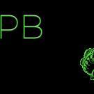 PB Lodge