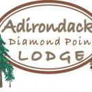 Adirondack Diamond Point Lodge