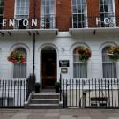 Mentone Hotel