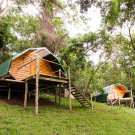 Viva Brotas Eco Parque