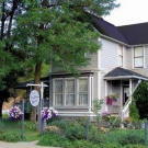 Weaverville Whitmore Inn