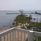 Reiten Boatyard