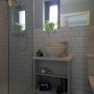 Murrisk Apartments  Self- Catering