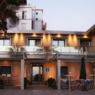 H. Boutique La Caleta Bay