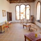 Albergue Casa Albano Baldellou