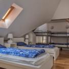 Hostel One Miru