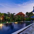 The Cozy Lembongan