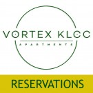 Vortex KLCC Apartments