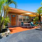 Coco Sands Studios