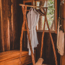 Private closet