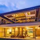 La-meli Villas Ubud