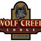 Wolf Creek Lodge