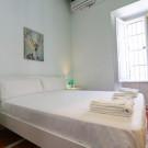 Sweet Sevilla Hostel