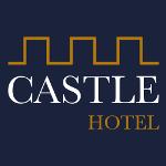 Castle Hotel Rastatt