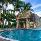 Palm Beach Singer Island Resort & Spa Luxury Suites
